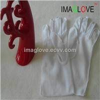 IMAGlove Ladies Fake Silk Leather Glove Lining