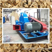 Industrial wood chipper machine price for sale