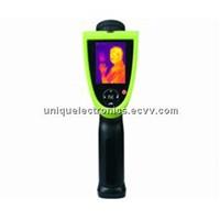 Infrared camera for medical application FTIT-100B