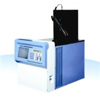 JKNQ-3 Automatic solidifying point pour point analyzer