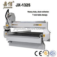 Jiaxin 1325 CNC Wood Router / CNC Router