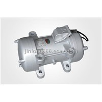 Jinlong durable cement external vibrator ZB220-50
