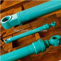 Kobelco Oil Cylinder for Excavator