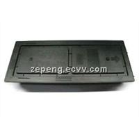 Black Toner Cartridge ( TK675 TK678 TK679 )