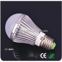 LED Bulb LY-Q501
