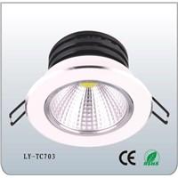 LED Cob Ceiling LY-7W