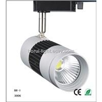 LED Track Lamp S3006-1 30W