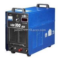 LGK IGBT Air Plasma Cutting Machine