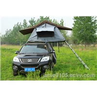 LONGROAD Good Quality  Camping Tent Waterproof