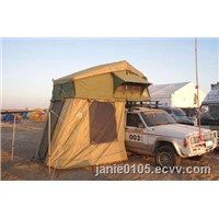 LONGROAD High Quality Tent Manufacturer China