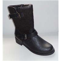 Ladies' Dress Shoes ,Boots, Long Boots, Adult Boots,Warm Boots