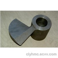 Large Casting Steel Ship Accessories
