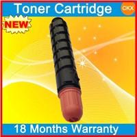 Laser Toner Cartridge C-EXV33 for Canon IR2520 Printer