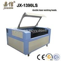 JIAXIN Laser engraver (JX-1390LS)