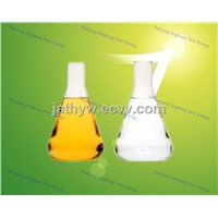 M100 Methanol Petrol/Gasoline Additive for Cars Fuel Oil