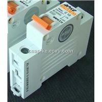 MCB MCCB CONTACTOR RELAY METER PLUG SOCKET LAMP DZ47 LS