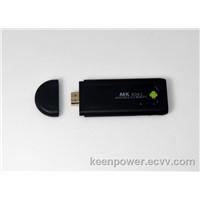 MK809II Android 4.1 Mini PC TV Stick Rockchip 3D TV Box