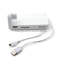 Measy U2C-D Mini PC Holder Android TV Stick Holder-SB139