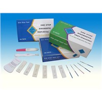 Medical Diagnostic One Step LH Urine Ovulation Rapid Test
