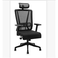 Mesh office chair RXT-085AE-MF