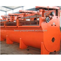 Mineral Selecting Machine / Flotation Machine / Flotation Machine