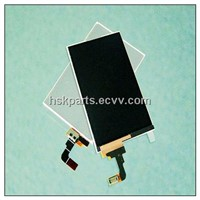 Mobile phone LCD display for iphone 3g