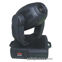Moving Head Light / Stage Light Robe 575W Spot (PPL-RB575A)