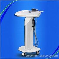 Multi-Function Cavitation+rf Slimming Skin Care Machine