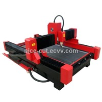 NC-1325 Stone Engraving Machine