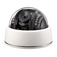 Network IP Camera Dome for Internal House