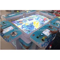 Ocean Star Catch Fishing Game Machine(Hominggames-Com-365)