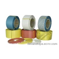 PP/PET packing belt or strap