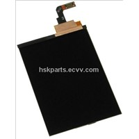 Phone lcd screen display replacement for iphone 3gs