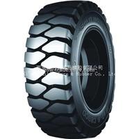 Pneumatic Rim Solid Tyre