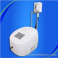 Portable Cryolipolysis Weight Loss Body Sculpture Equipment