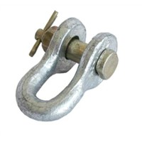 Power line fittings CK -7-1A