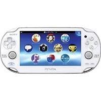 Ps Vita (Wi-Fi) Assassin's Creed III Bundle, 4 GB SD Card
