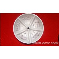 Pulsator Mould for Washing Machine