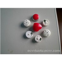 Recordable Module/Button/Chip/Box for Stuffed Toy, Dolls, Plushed Toy, Pillow, Craft or Others
