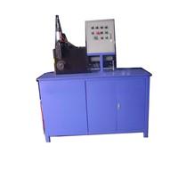 Rice Cooker Heater Bending Machine