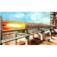 Rotary Kiln Lime / Productionlime / Kiln Lime Kiln