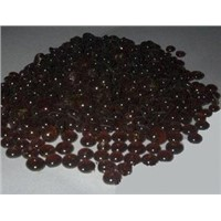 Rubber Chemicals-Rubber Antioxidant TMQ/RD