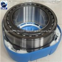 SKF Bearings 23024CC/W33 roller bearings