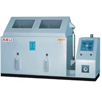 Salt Spray Chamber for Corrosion Cyclic Test