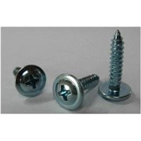 Self Tapping Screws Wafer Head(Truss Head)