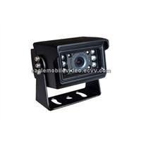Sharp ccd 420tvl  Rear view camera/reverse IR cameras ip68