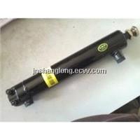 Sinotruk Howo Steering Cylinder