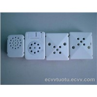 Sound/voice/music Module for stuffed toy,dolls,teddy bear,stuffed animal,pillow,craft or others