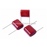 Special for LED Film Capacitors -CBB21