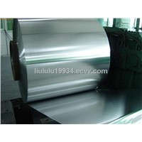 Stainless Steel Coil in High Quality (304/316)